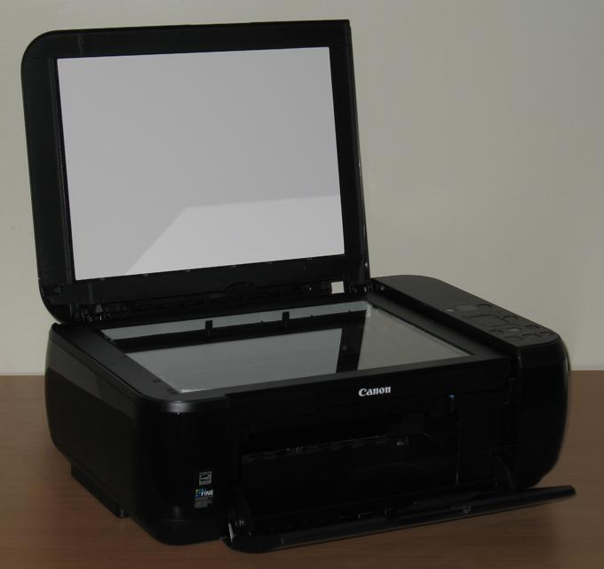 Принтеры canon pixma mp280 инструкция