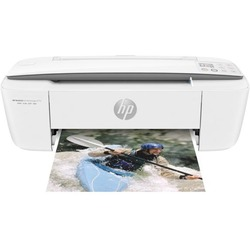 HP DeskJet Ink Advantage 3775