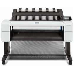HP DesignJet T1600PS