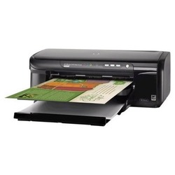 HP OfficeJet 7110 WF