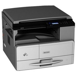 Ricoh Aficio MP 2014D