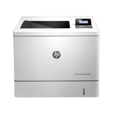 купить принтер HP Color LaserJet Enterprise 500 m553dn