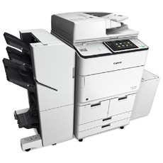 купить принтер Canon imageRUNNER Advance 6555i