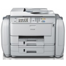 купить принтер Epson WorkForce Pro WF-R5690DTWF