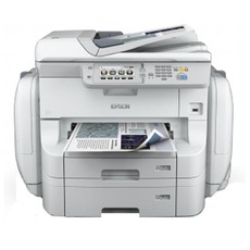 купить принтер Epson WorkForce Pro WF-R8590DTWF