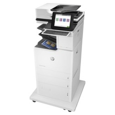 купить принтер Hp Color LaserJet Enterprise Flow M682z (J8A17A)