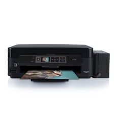 купить принтер Epson Expression Home XP-352 с БСНПЧ