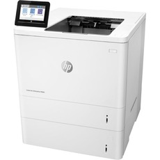 купить принтер HP LaserJet Enterprise M609x (K0Q22A)