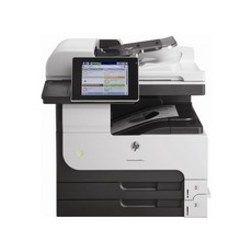 купить принтер Hp LaserJet Enterprise 700 M725dn