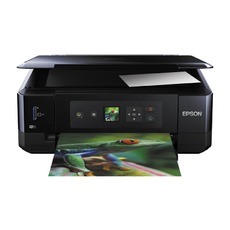 купить принтер Epson Expression Premium XP-530 Refurbished